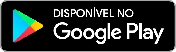 Baixe no Google Play