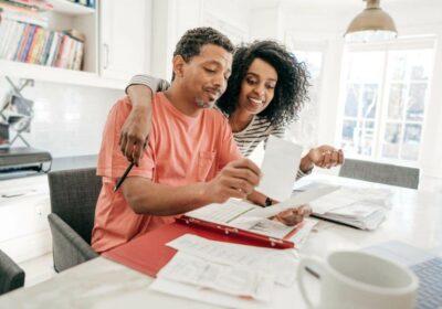 Passo a passo: aprenda como fazer um orçamento familiar