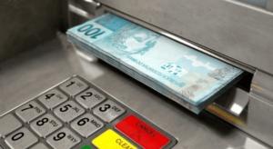 Como faço para pegar um empréstimo consignado?