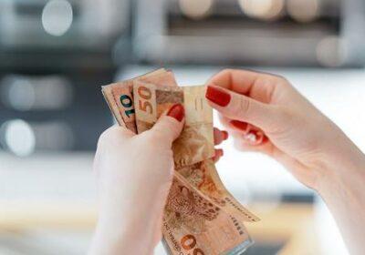 O que é refinanciamento de empréstimo consignado?