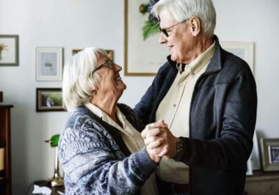 Como funciona o empréstimo consignado para pensionista?