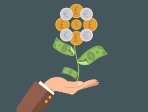 O que rende mais: Conta Digital ou Tesouro Direto?