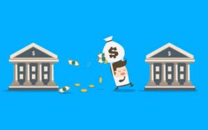 Qual banco faz portabilidade? Veja quais são os bancos