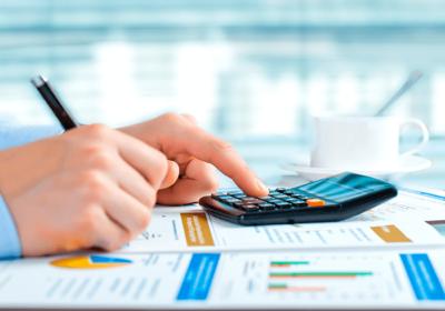 Como consultar pendência financeira?