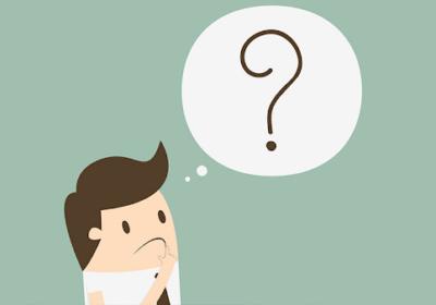 Qual a diferença entre pendência financeira e restrição financeira?