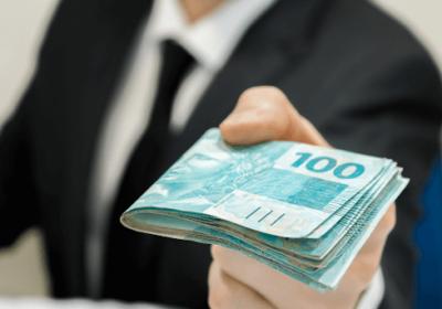O que é portabilidade de empréstimo?