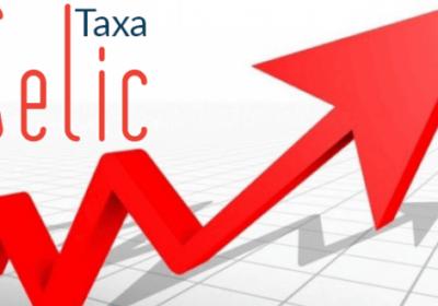 Qual a importância da taxa Selic e como os investimentos são afetados