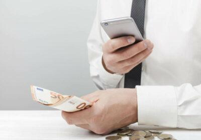 Como fazer para refinanciar um empréstimo?