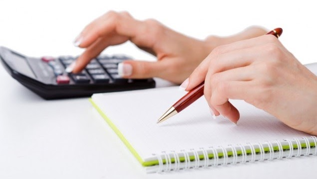 O que significa refinanciamento averbado?