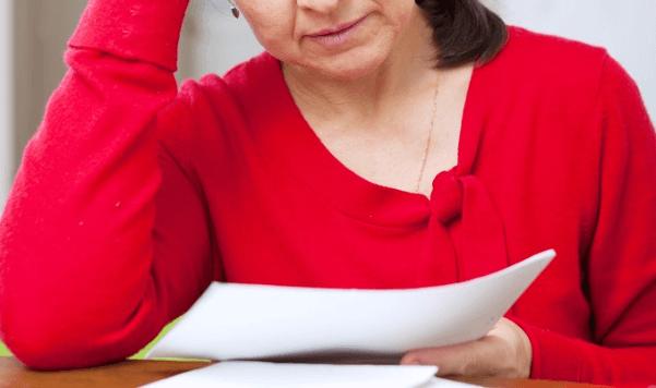 Desbloqueio para empréstimo INSS: quanto tempo demora?