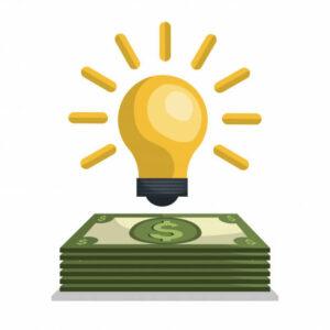 Quem recebe benefício pode fazer financiamento?