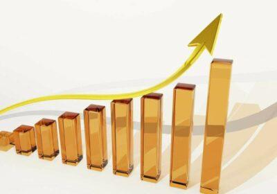 Saiba mais sobre a nova taxa de juros do consignado