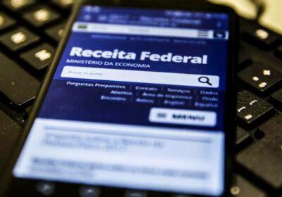 Qual é o prazo do pagamento da Receita Federal?