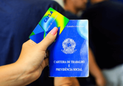 PIS: Entenda como funciona o Programa de Integração Social