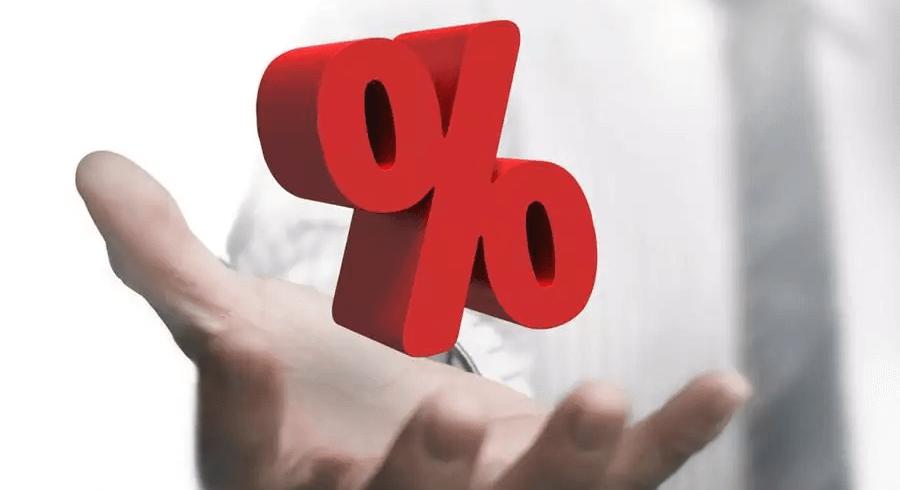Juros para cobrança, conheça quais são as taxas?