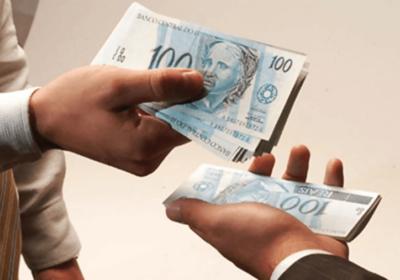 Compra de dívida de empréstimo consignado: como funciona