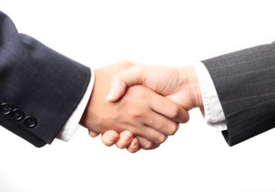 Vender uma dívida de empréstimo: o que é necessário?