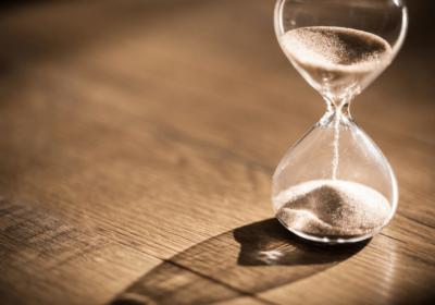 Refinanciamento: quanto tempo demora um refinanciamento?