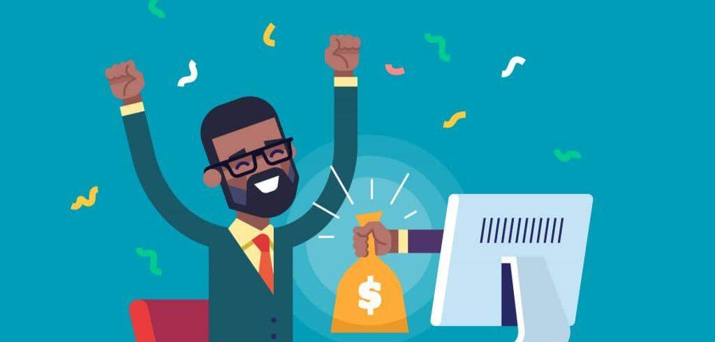 Por que o empréstimo consignado é mais barato?