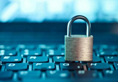 Segurança digital: veja como evitar cair em golpes online