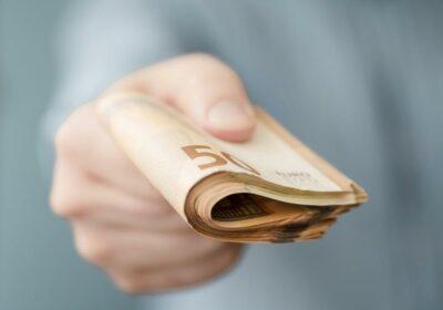 Mitos e verdades sobre o empréstimo consignado