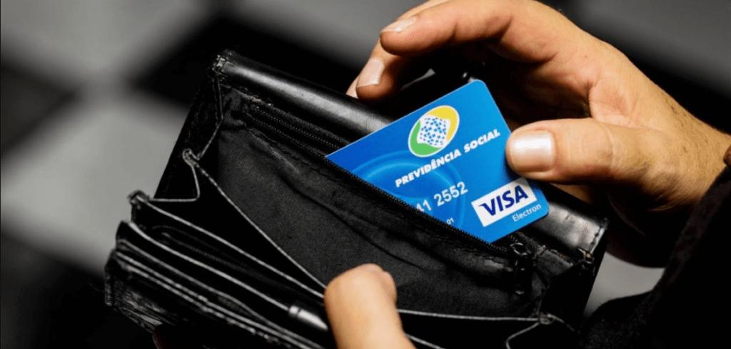 Confira o calendário de pagamentos INSS 2021