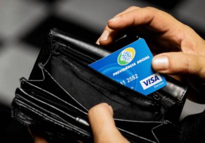 Consignado para cartão magnético, veja como receber o pagamento