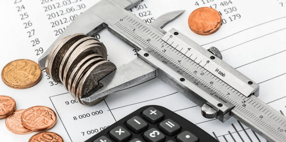 IOF de operações de crédito é suspenso até fim do ano