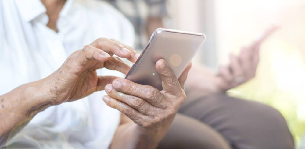 Como é feita a portabilidade de empréstimo consignado?
