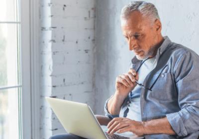 Como é o processo da portabilidade de empréstimo consignado?