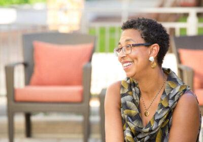 5 situações que o consignado pode ajudar no seu bem-estar
