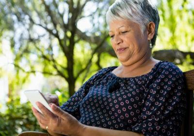 Qual o limite de idade para fazer portabilidade?