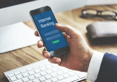 Como fazer cadastro do Meu INSS através do Internet Banking