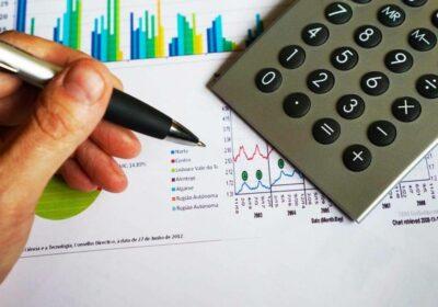 Qual o melhor: refinanciamento ou portabilidade?