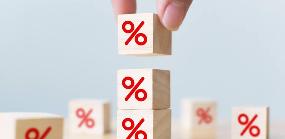 Compare taxas do empréstimo consignado e veja a menor