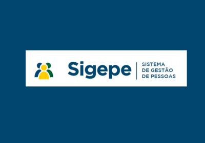 Como autorizar seu empréstimo no SIGEPE?