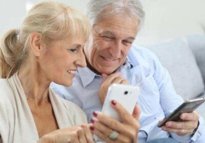 Empréstimo Consignado para Servidores Federais