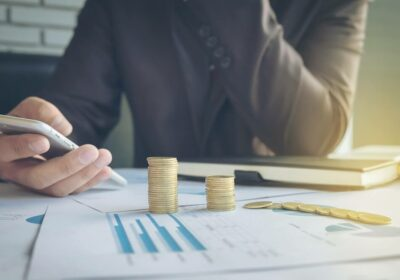 3 vantagens do empréstimo consignado para capital de giro
