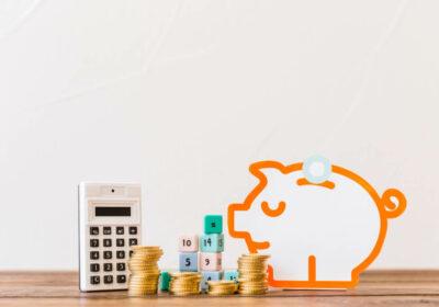 3 dicas para fazer seu empréstimo render mais