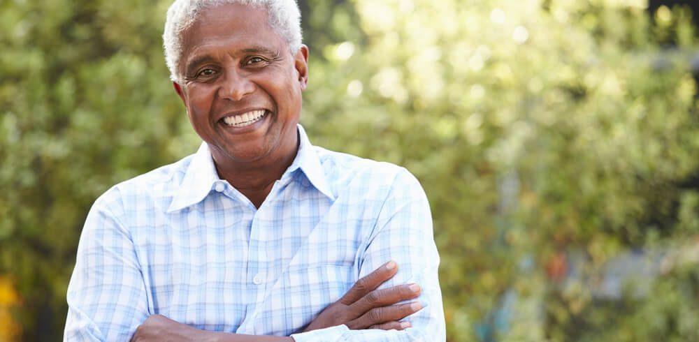 Nova idade mínima de aposentadoria do INSS para 2020
