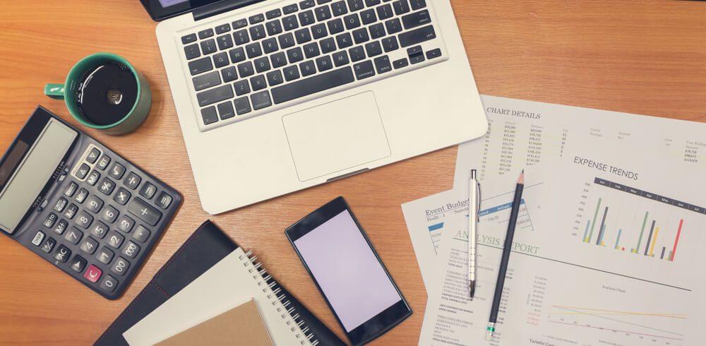 IOF: como ele pode afetar o seu empréstimo consignado?