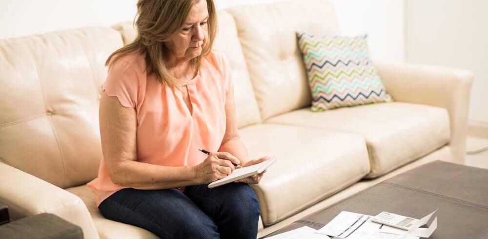 Saiba tudo sobre a portabilidade de empréstimo!