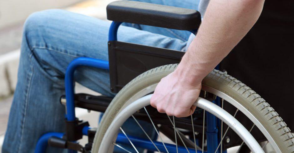 Aposentadoria por invalidez: como funciona?