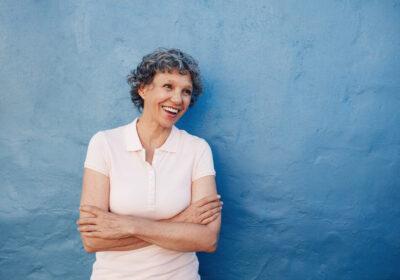 4 desafios da vida do aposentado e como encará-los