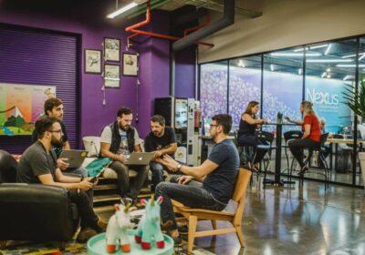 3 vales de startups brasileiras que vem ganhando força