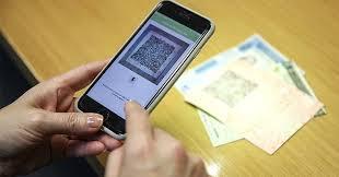 Conheça quais os documentos disponíveis de forma digital