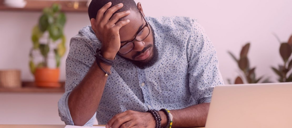 Como se proteger de golpes nos empréstimos consignados?