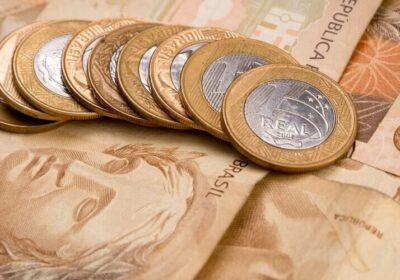 Empréstimo consignado: quando usar?
