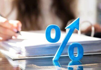 O que é a inflação e como ela impacta nas suas finanças
