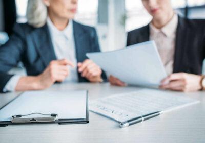 4 motivos para não fazer empréstimo com correspondente bancário